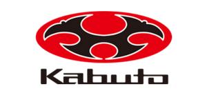 OGK Kabuto