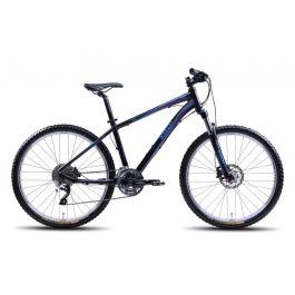 Jual Polygon Sepeda Cleo 5 2013 | RODALINK