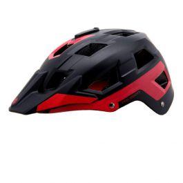 Jual Polygon Helm Sepeda MTB Ramp | RODALINK