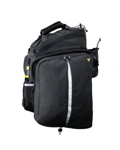 Topeak MTX Trunkbag DXP Carrier Bag