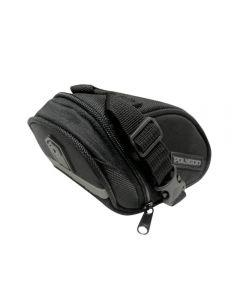 Polygon Saddle Bag Sepeda 03