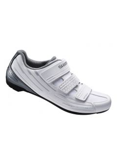 Shimano Road Performance RP2 Shoes
