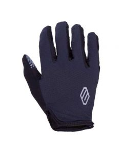 Entity MG15 Glove