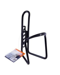 Entity BC15 Alloy Bottle Cage