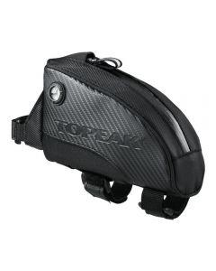 Topeak Fuel Tank Top Tube Bag