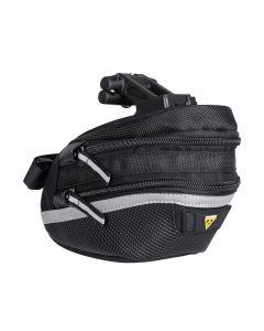 Topeak Saddle Bag Sepeda Wedge Pack II