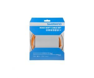 Shimano Road Shift Cable Set