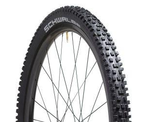 Schwalbe Nobby Nic 27.5x3.00 Performance Line Tire