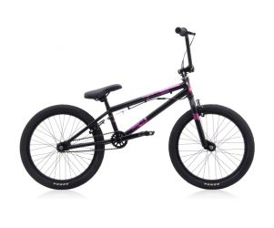 Polygon Rudge 3 Mountain Bike Junior