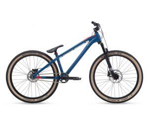 Polygon Trid Bike