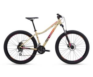 Polygon Cleo 2 Woman City Bike