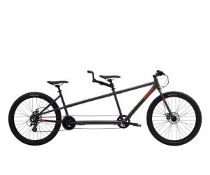 Polygon Impression AX Tandem Bike