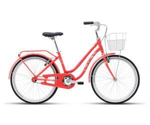 Polygon Sepeda Lovina 24