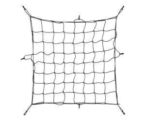 Thule Load Net 595