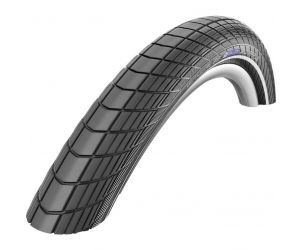 Schwalbe Big Apple 20 Tire