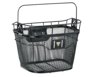 Topeak TB2011B Front Basket