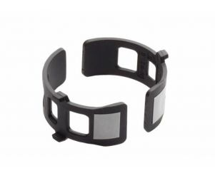 Shimano Clamp Band AD16 Adaptor