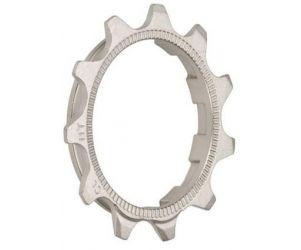 Shimano Cassette Wheel CS-HG61-9 11T AU