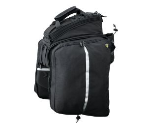 Topeak MTS Trunkbag DXP Strap Type Carrier Bag