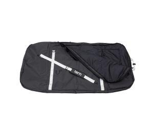 Tern Body Folding Bag