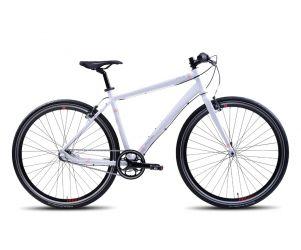 Polygon Sepeda Pave i3 2013
