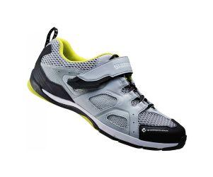 Shimano CT45 Trekking Bike Shoes