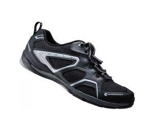 Shimano CT40 Trekking Bike Shoes