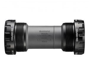 Shimano Ultegra R60 ITA Bottom Bracket