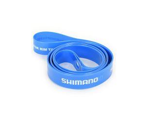 Shimano MTB 27.5 Rim Tape 20-584