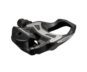 Shimano Road R550 Pedals - Individual Packaging