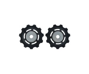 Shimano Guide & Tension Pulley Set for Dura-Ace Di2 RD-9070