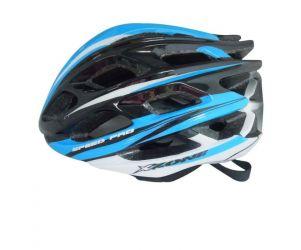 Xzone Helm Sepeda Speed Pro II