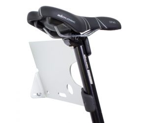 Tern Perch Bicycle Mount