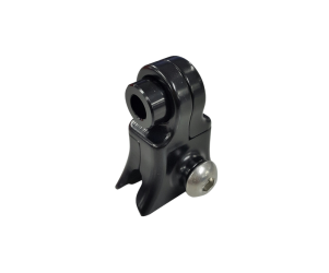 Polygon Collosus N/T Shock Clevis Kit