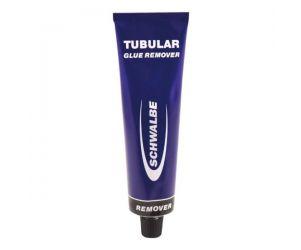 Schwalbe Tubular Glue Remover 100 ml