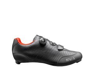 Fizik Road R3B Uomo Shoes
