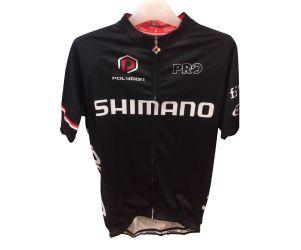 Endurace Shimano Jersey