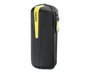 Topeak Cagepack Tool Pack