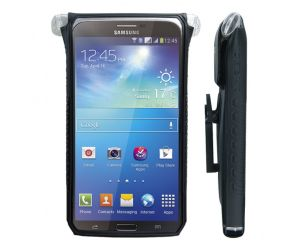 Topeak Smartphone Drybag for 5-6 inch Screen
