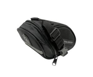 Polygon Saddle Bag Sepeda 03