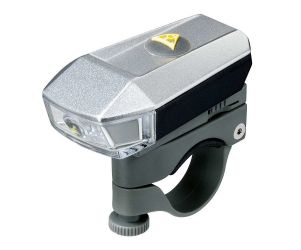 Topeak Aerolux 1W USB Front Light