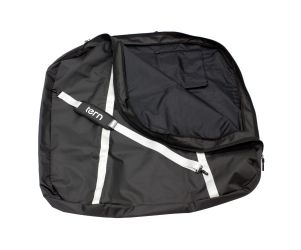 Tern Stow Folding Bag