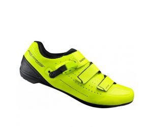 Shimano Road Performance RP5 Shoes
