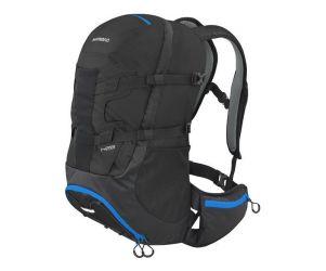 Shimano Back Pack Hotaka 26 L