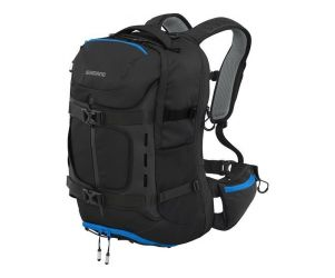 Shimano Back Pack Hotaka 30 L Cross Mount