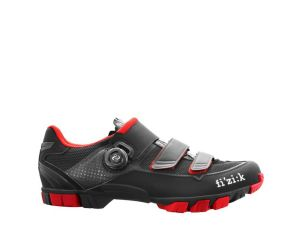 Fizik M6B Uomo MTB Bike Shoes