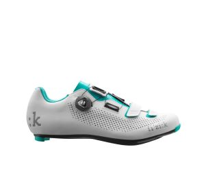 Fizik R4B Donna Women's Bike Shoes