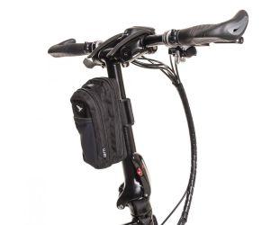 Tern RidePocket Handlepost Bag