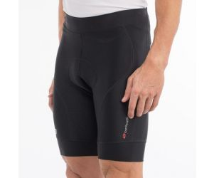 Bellwether Axiom Man Short