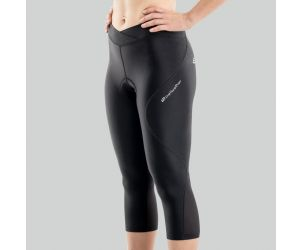 Bellwether Women Capri Pant